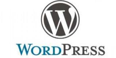 WordPress建站常用插件集合汇总